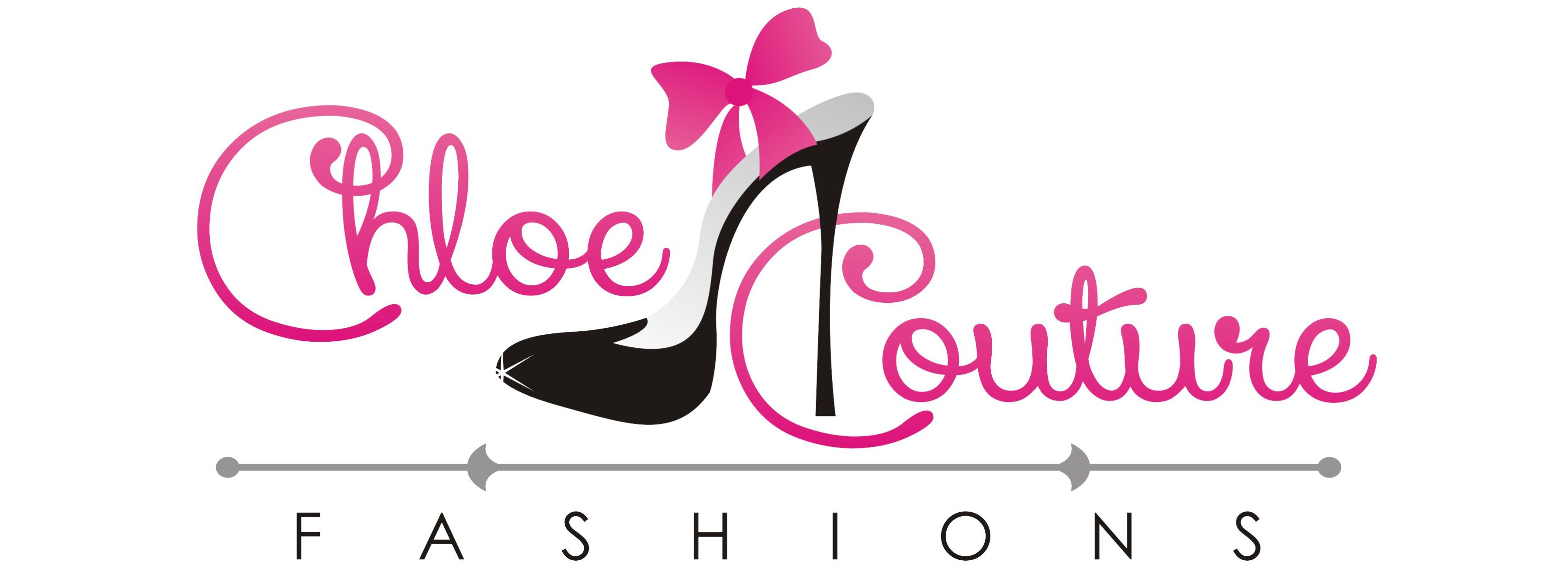 d2934bbe1444 Chloe Couture Fashions  Where Fabulous is Affordable!